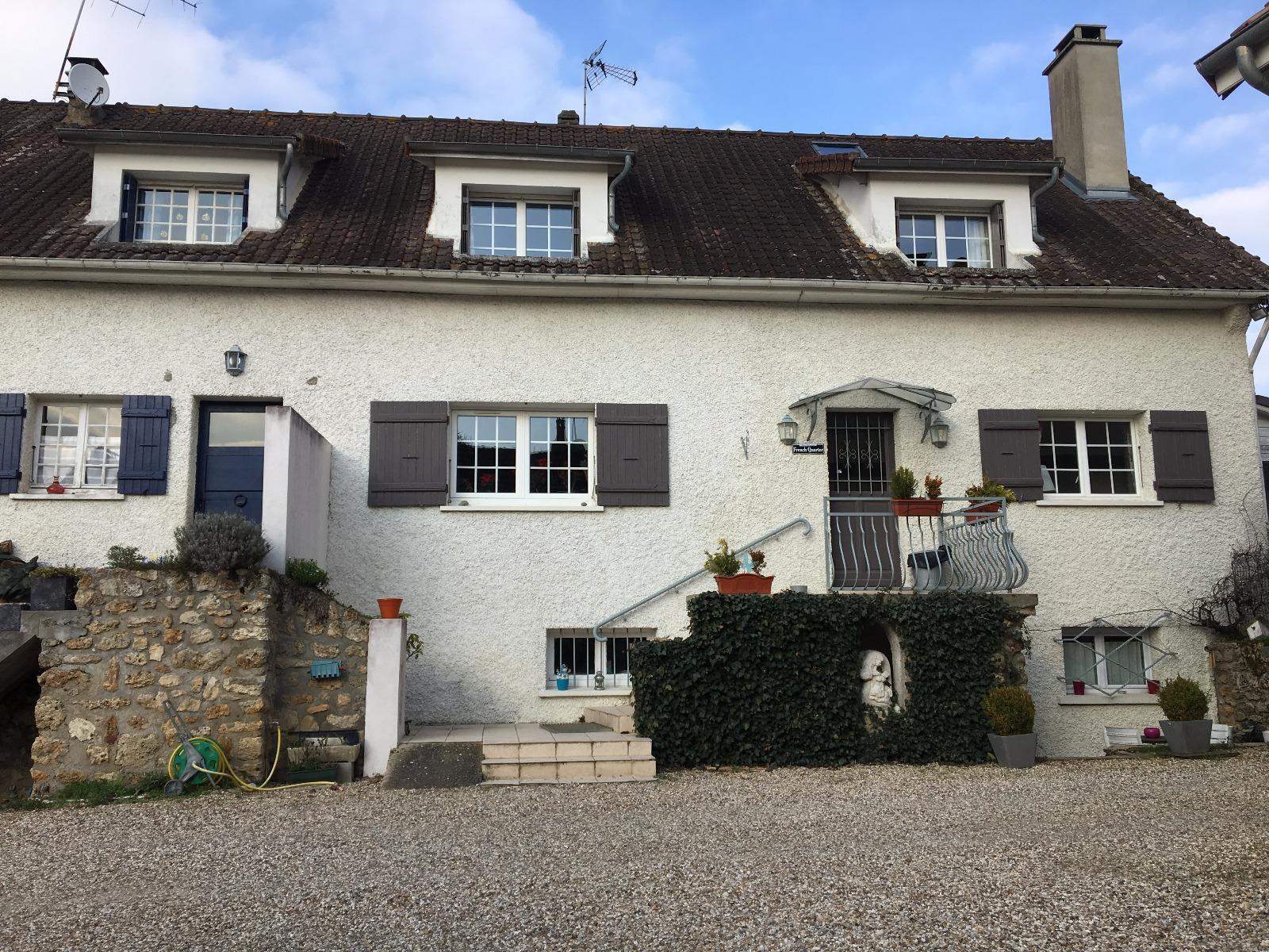 D 39 asta immobilier jouars pontchartrain l 39 immobilier for Agence immobiliere jouars pontchartrain